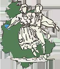 Gruppo Folkloristico Umbria Folk di Vitellino